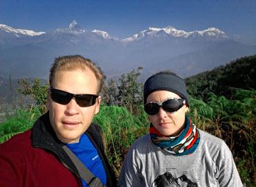 About Us - Hank & Lynne - Annapurna - Fishtail-370x270