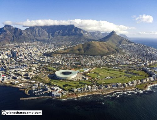 Cape Town – Ultimate Bucket List