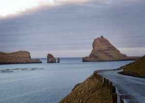 Faroe Islands - #1 Island Destination In The World